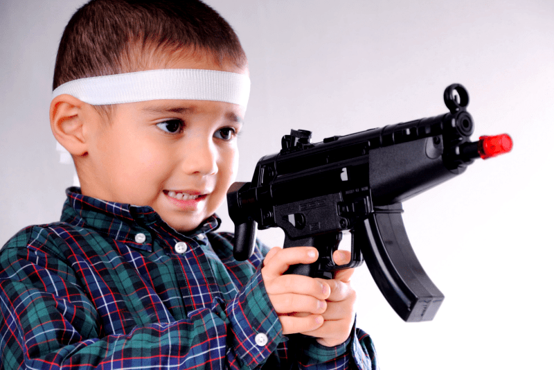 most-eye-injuries-that-need-children-to-be-rushed-to-the-er-are-caused-by-air-guns