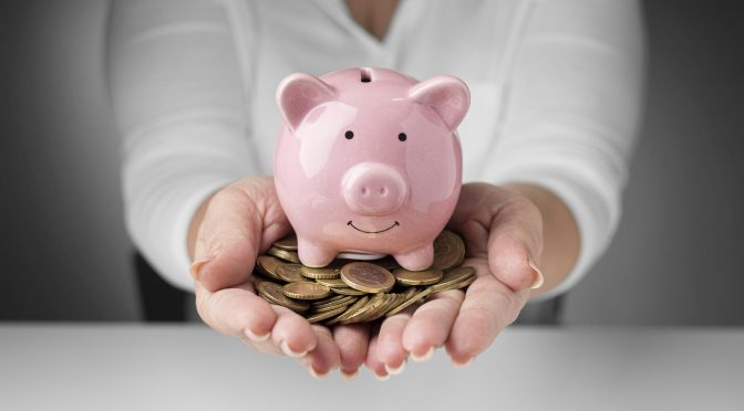 We Offer Financing Options for Any Budget