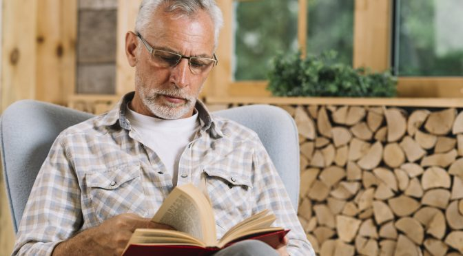 Can LASIK Reduce The Need For Reading Glasses?