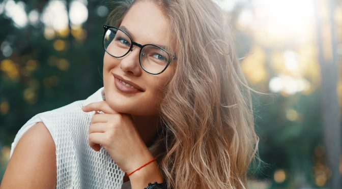 What's the Difference Between and Ophthalmologist and an Optometrist?