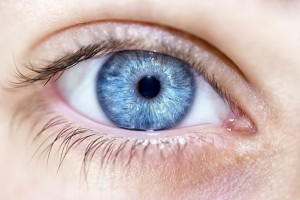 Can LASIK Change Your Eye Color