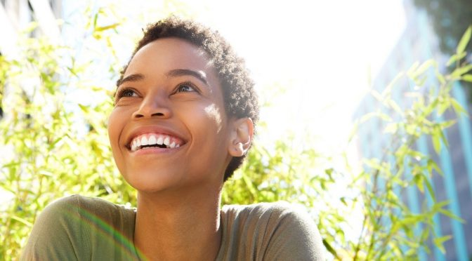 Discover These Unexpected Awesome Advantages to Have LASIK Surgery