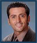 Dr. Rajy M. Rouweyha, MD