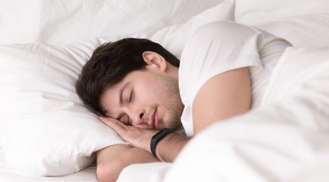 Can I Please Be Put To Sleep During LASIK Surgery?