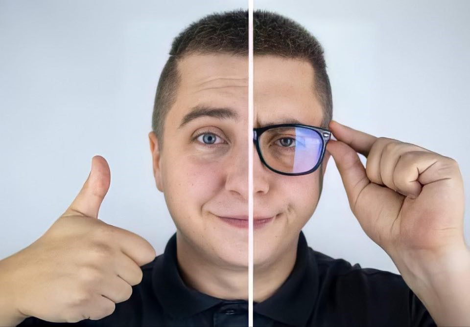 Can You Get LASIK in Only One Eye?