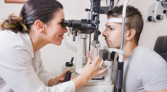 Why Reputable LASIK Clinics Must Have a High Staff-To-Patient Ratio