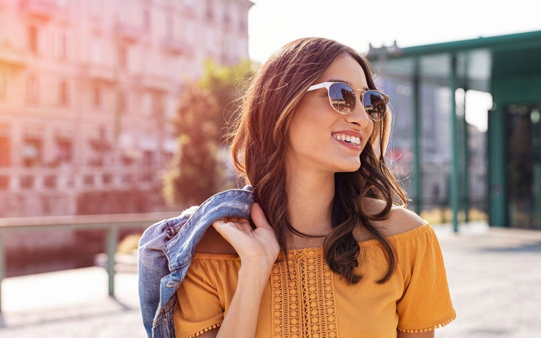 Will I Need Glasses After LASIK?