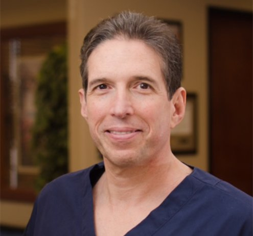 Nevada LASIK Surgeon
