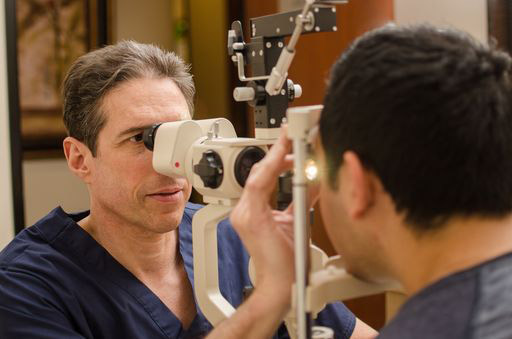 Dr. Rothman LASIK Safety and Result